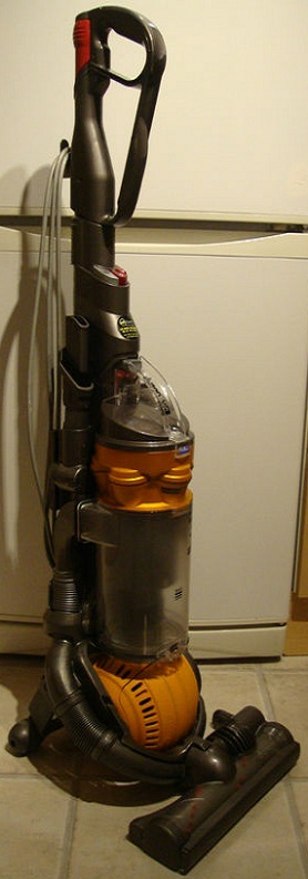 Essexvacs Essex Dyson Repairs Based In Colchester